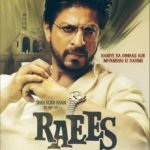 Raees Full Movie Download Free WebRip