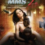Ragini MMS 2 Full Movie Download Free 720p
