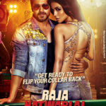 Raja Natwarlal Full Movie Download Free 720p BluRay
