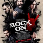 Rock On 2 Full Movie Download Free 720p BluRay