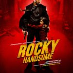 Rocky Handsome Full Movie Download Free DvDRip