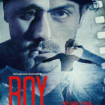 Roy Full Movie Download Free 720p BluRay