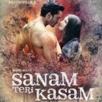 Sanam Teri Kasam Full Movie Download Free 720p BluRay