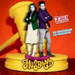 Second Hand Husband Full Movie Download Free 720p
