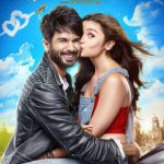 Shaandaar Full Movie Download Free DVDRip