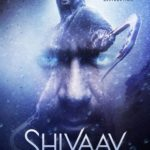 Shivaay Full Movie Download Free HDRip
