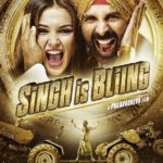 Singh Is Bliing Full Movie Download Free 720p BluRay