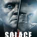 Solace Full Movie Download Free 720p BluRay
