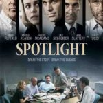 Spotlight Full Movie Download Free 720p