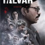 Talvar Full Movie Download Free 720p BluRay