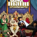 Tanu Weds Manu Returns Full Movie Download Free 720p