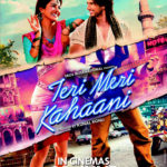 Teri Meri Kahaani Full Movie Download Free 720p