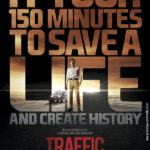 Traffic 2016 Full Movie Free Download DVDRip