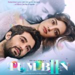 Tum Bin 2 Full Movie Download Free 720p
