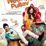Wedding Pullav Full Movie Download Free DvDRip