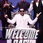 Welcome Back Full Movie Download Free 720p BluRay