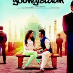 Youngistaan Full Movie Download Free HDRip