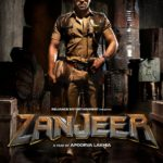 Zanjeer Full Movie Download Free 720p