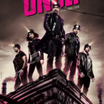 Ungli Full Movie Download Free HD 720p BluRay