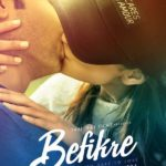 Befikre Full Movie Download Free HD 720p