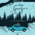 A Death in the Gunj Full Movie Download Free 720p