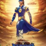 A Flying Jatt Full Movie Download Free 720p