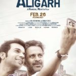 Aligarh Full Movie Download Free 720p
