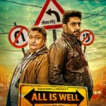 All is Well Full Movie Download Free 720p