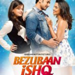 Bezubaan Ishq Full Movie Download Free 720p