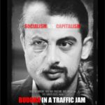 Buddha in a Traffic Jam Full Movie Download Free 720p