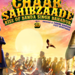 Chaar Sahibzaade 2 Rise of Banda Singh Bahadur Movie Free Download HDRip