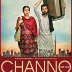 Channo Kamli Yaar Di Full Movie Download Free 720p