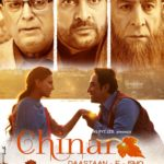 Chinar Daastaan E Ishq Full Movie Download Free 720p