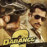 Dabangg 2 Full Movie Download Free 720p