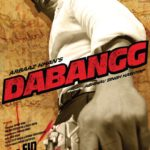 Dabangg Full Movie Download Free 720p
