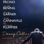 Danny Collins Full Movie Download Free 720p