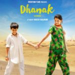 Dhanak Full Movie Download Free 720p