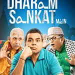 Dharam Sankat Mein Full Movie Download Free 720p