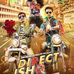 Direct Ishq Full Movie Download Free 720p