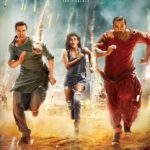 Dishoom Full Movie Download Free 720p