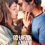 Do Lafzon Ki Kahani Full Movie Download Free 720p