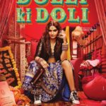 Dolly Ki Doli Full Movie Download Free 720p