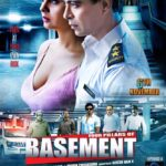 Four Pillars Of Basement Full Movie Download Free 720p