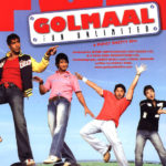 Golmaal Fun Unlimited Full Movie Download Free 720p