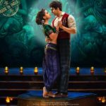 Hawaizaada Full Movie Download Free 720p