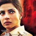 Jai Gangaajal Full Movie Download Free HD CAM