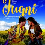 Jugni Full Movie Download Free 720p