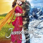 Junooniyat Full Movie Download Free 720p