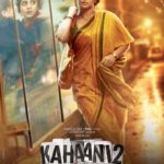 Kahaani 2 Full Movie Download Free DVDRip