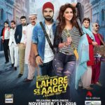 Lahore Se Aagey Movie Free Download 720p BluRay